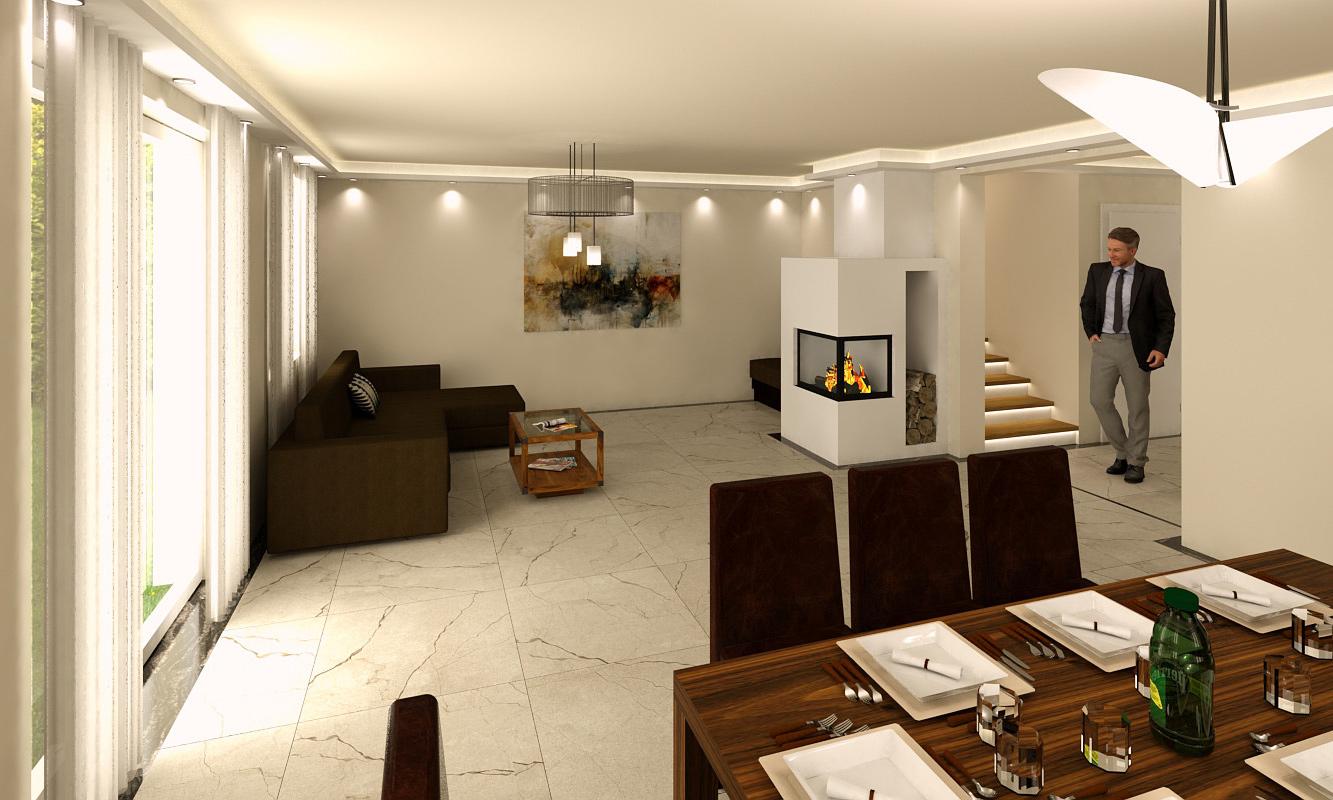 Plan-Wohnung-01